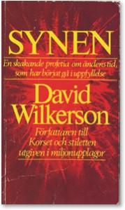 boken_synen-179x300
