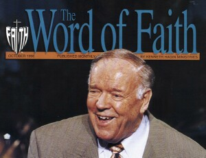kenneth-hagin-sr