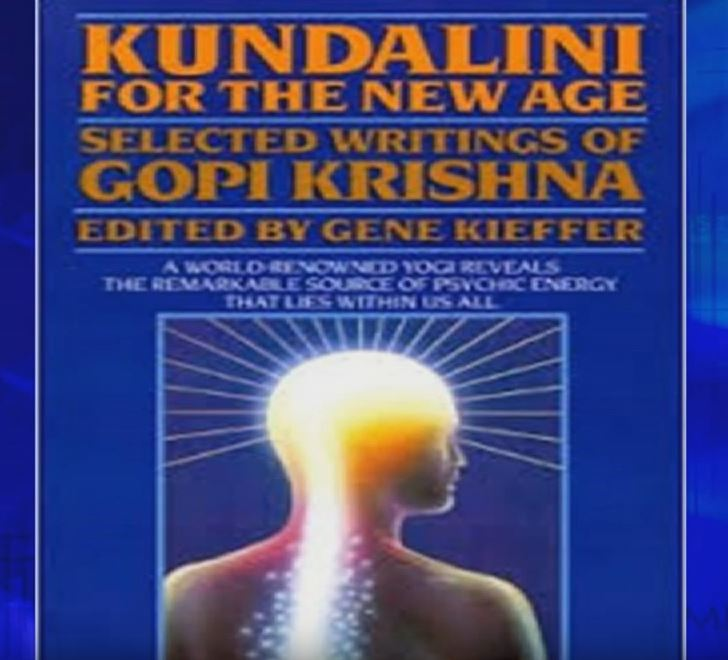57 Kundalini