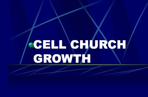 cellchurch3