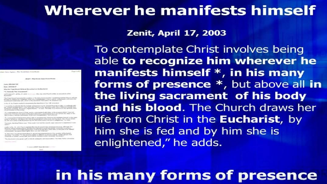 eucharist_Cosmic_Christ