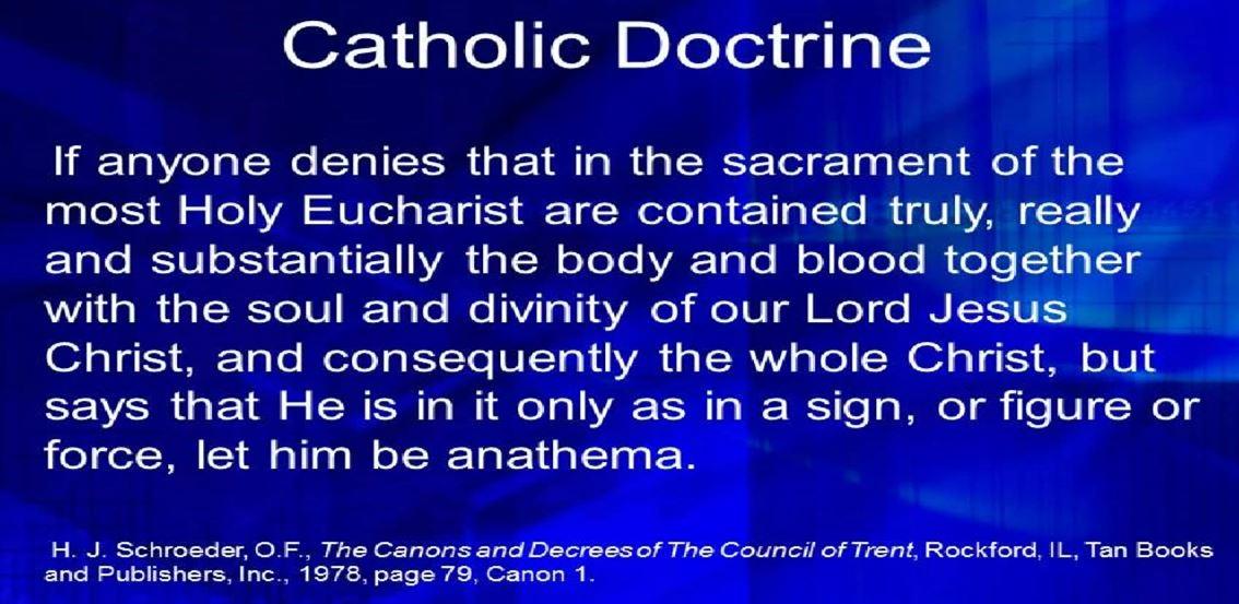 eucharist_forbannad