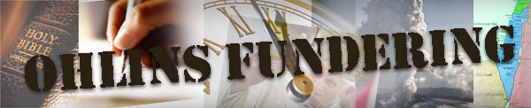 fundering1