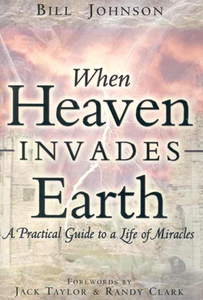Books_When-Heaven-Invades-Earth_Thumb