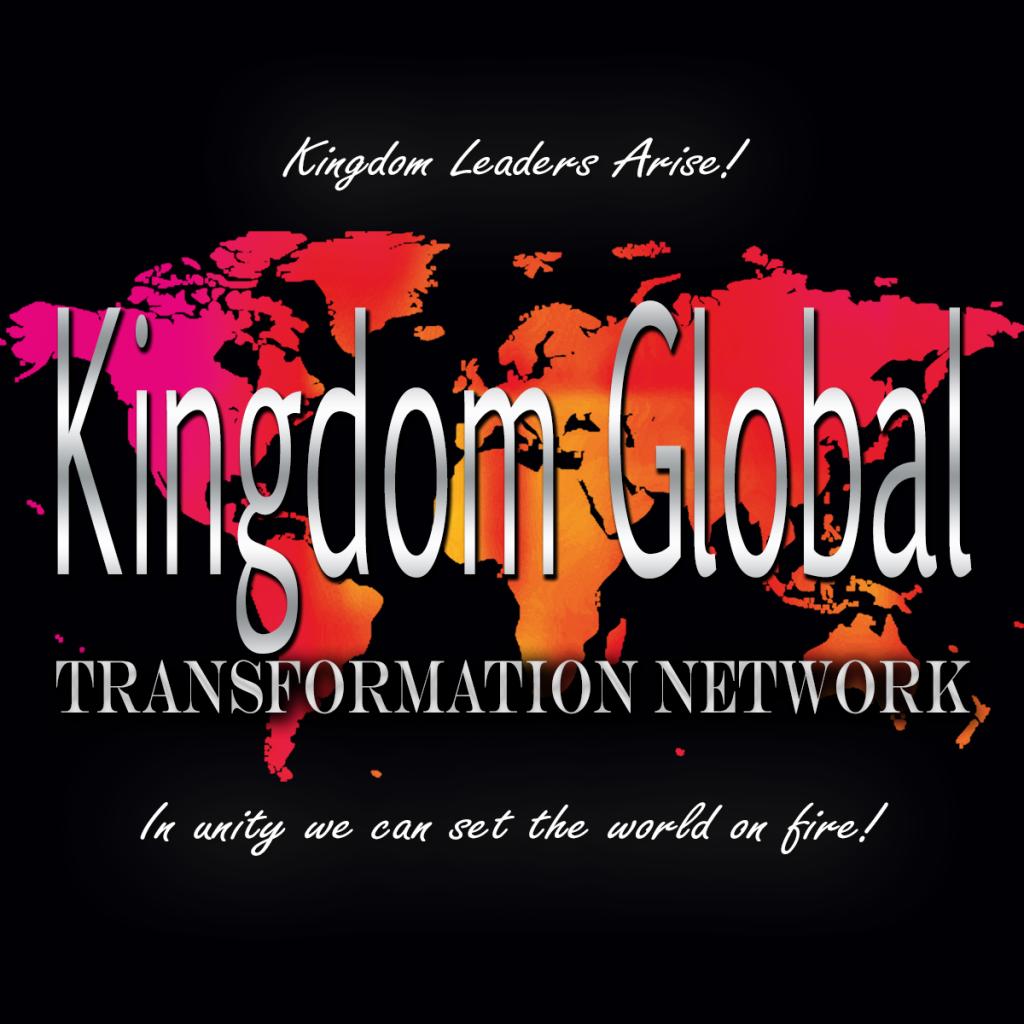 KGTN-logo