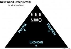 NWO-666